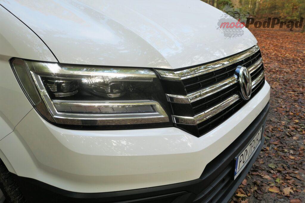 Volkswagen Grand California 8 1024x682