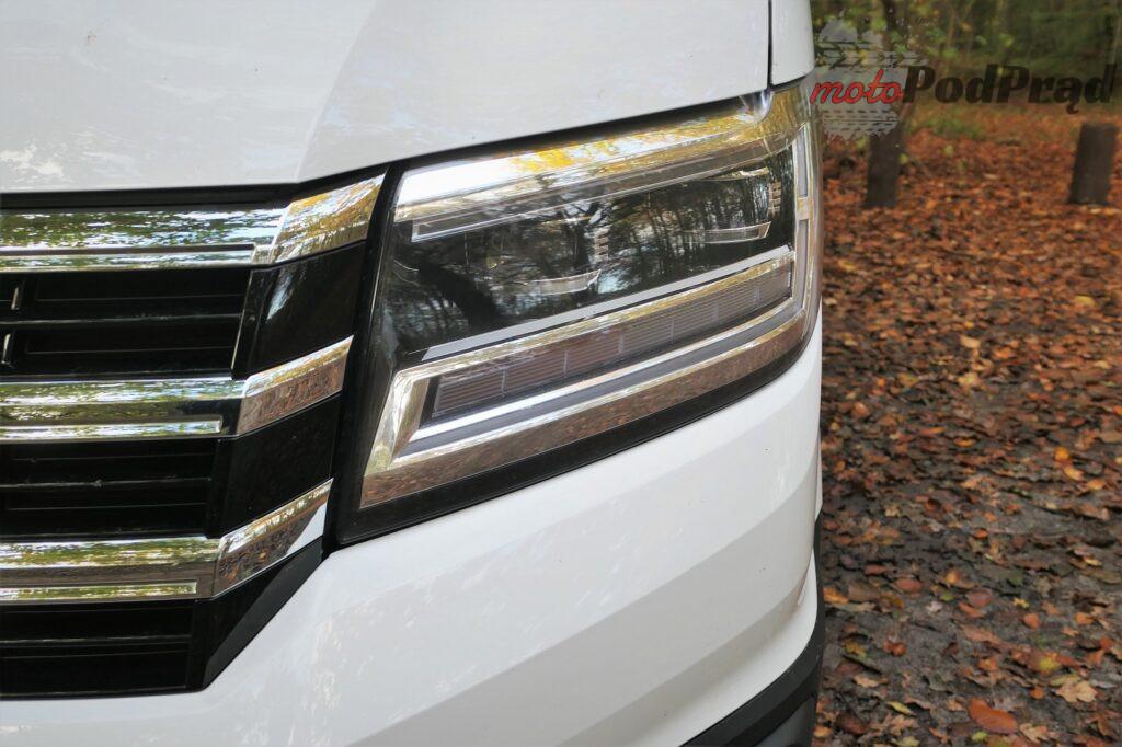 Volkswagen Grand California 9 1024x682