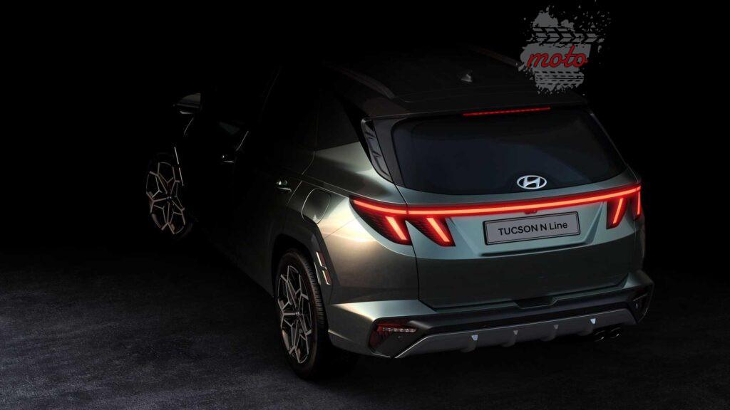 hyundai tucson n line rear teaser 1024x576
