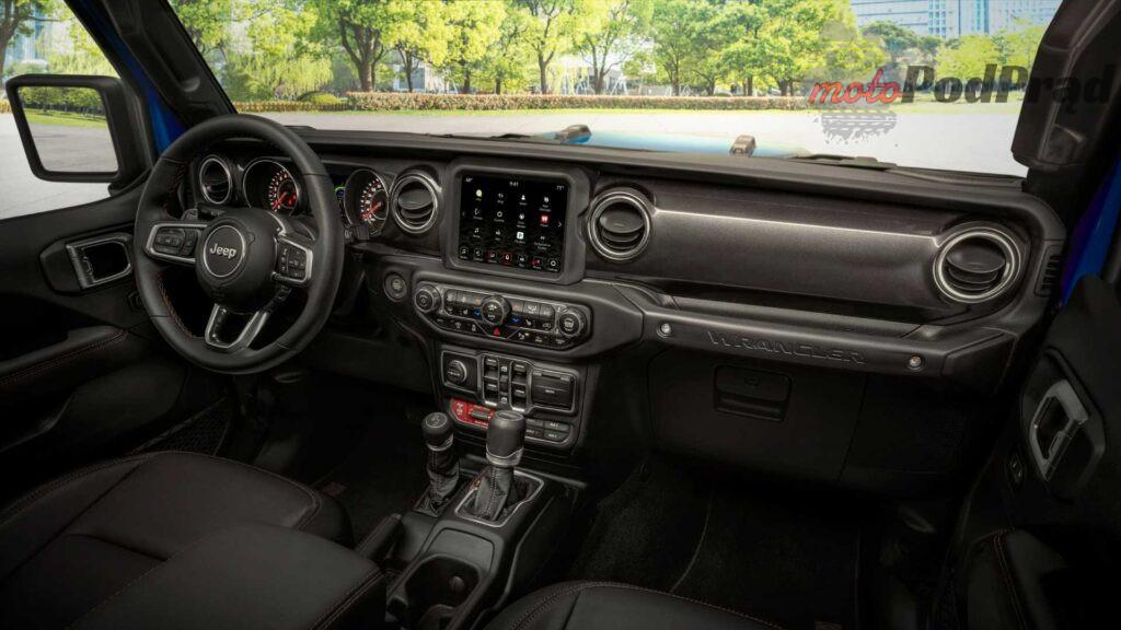 wrangler jeep 2 1024x576