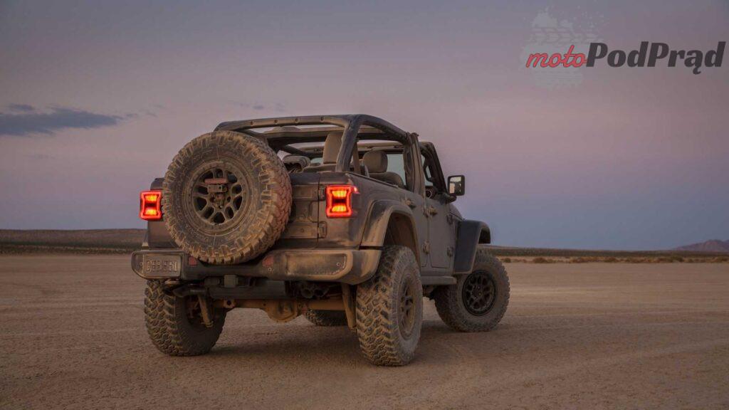 wrangler jeep 3 1024x576