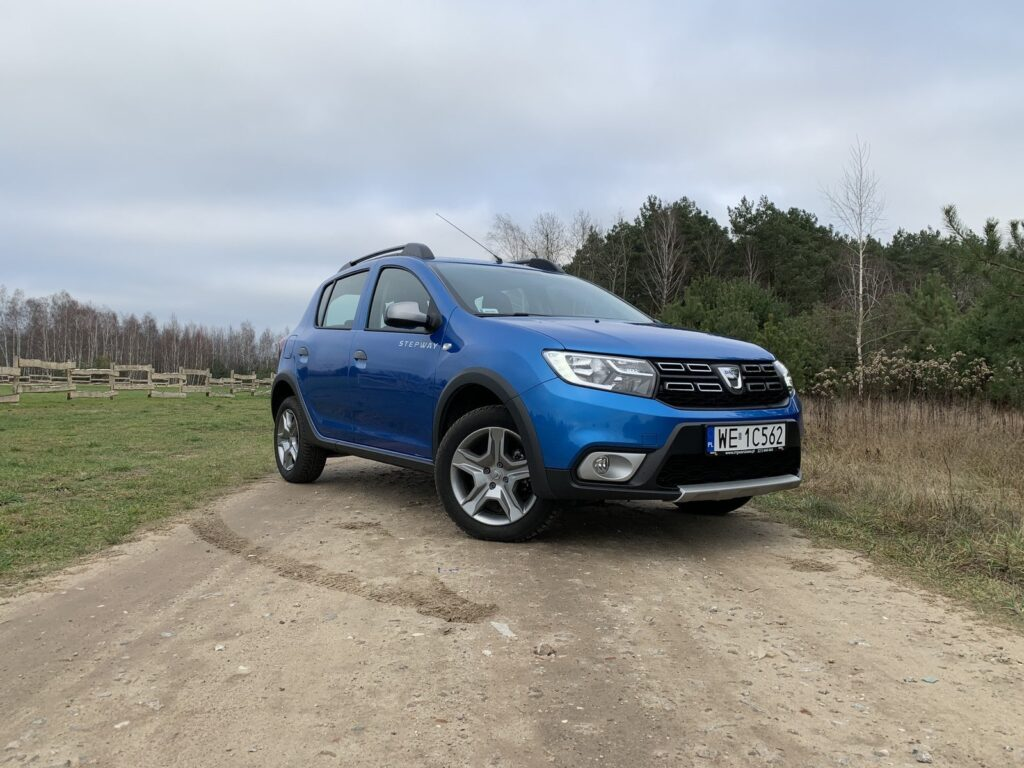 Dacia Sandero Lpg 1 1024x768