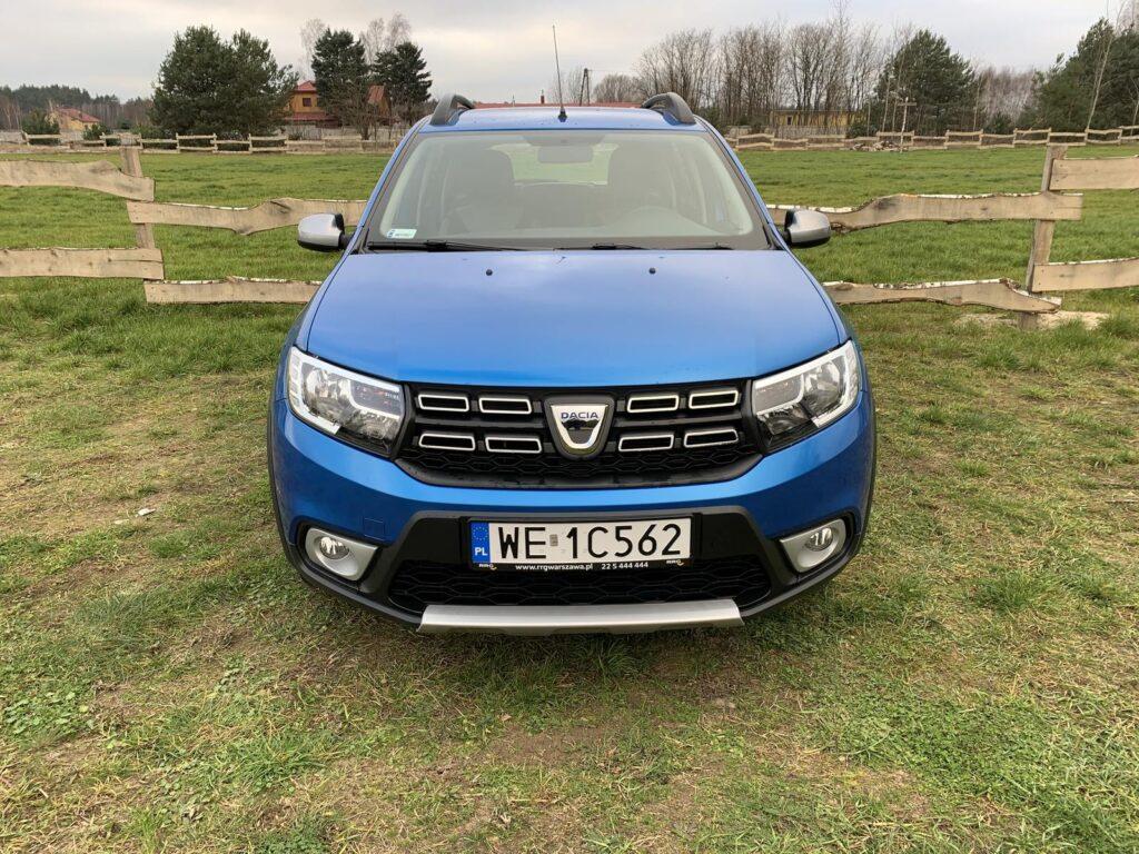 Dacia Sandero Lpg 11 1024x768
