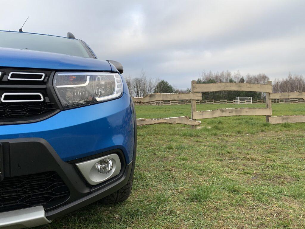 Dacia Sandero Lpg 12 1024x768