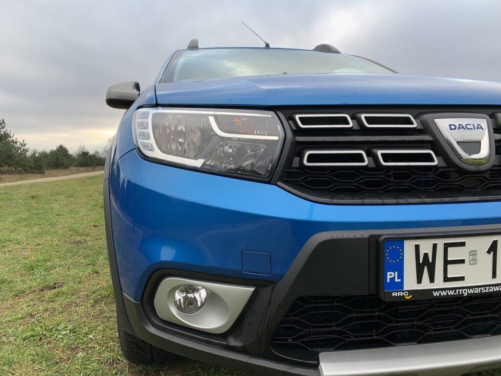 Dacia Sandero Lpg 13 1024x768