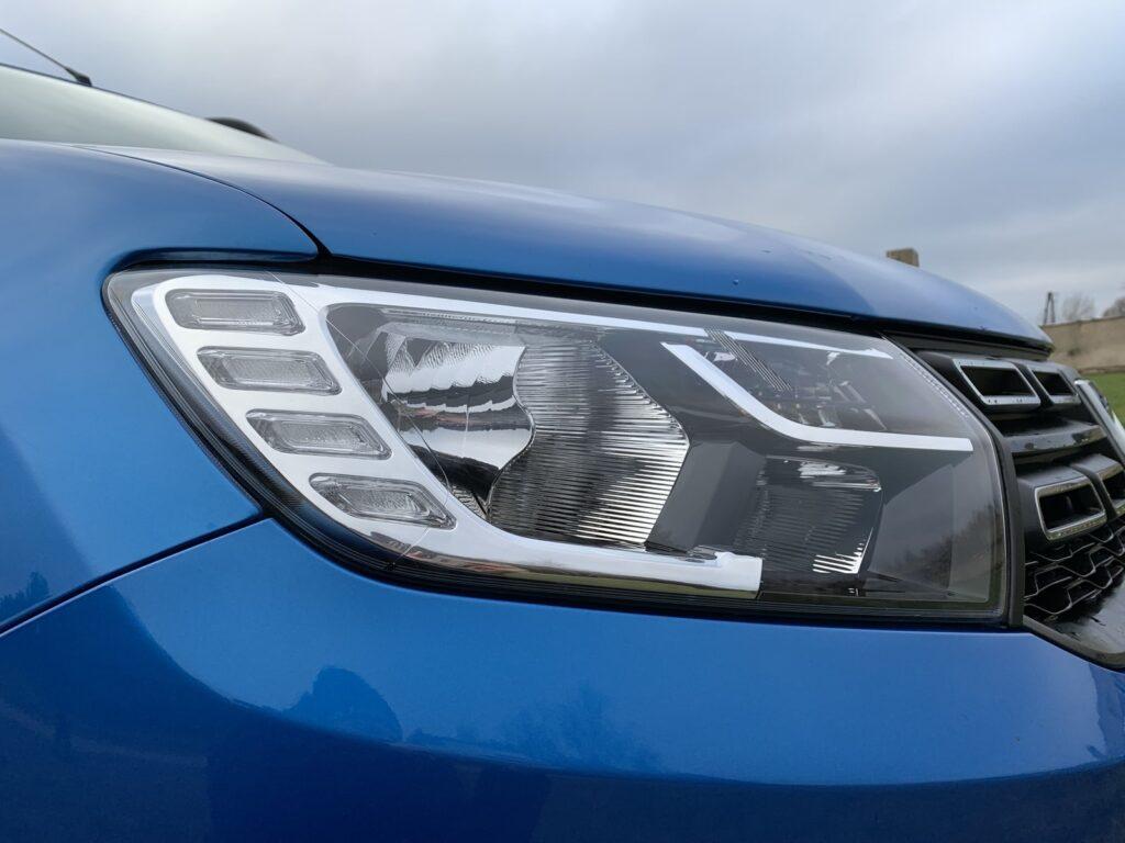 Dacia Sandero Lpg 14 1024x768