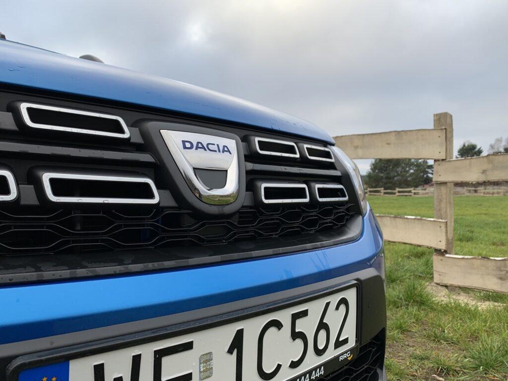 Dacia Sandero Lpg 15 1024x768