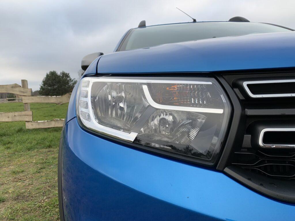 Dacia Sandero Lpg 16 1024x768