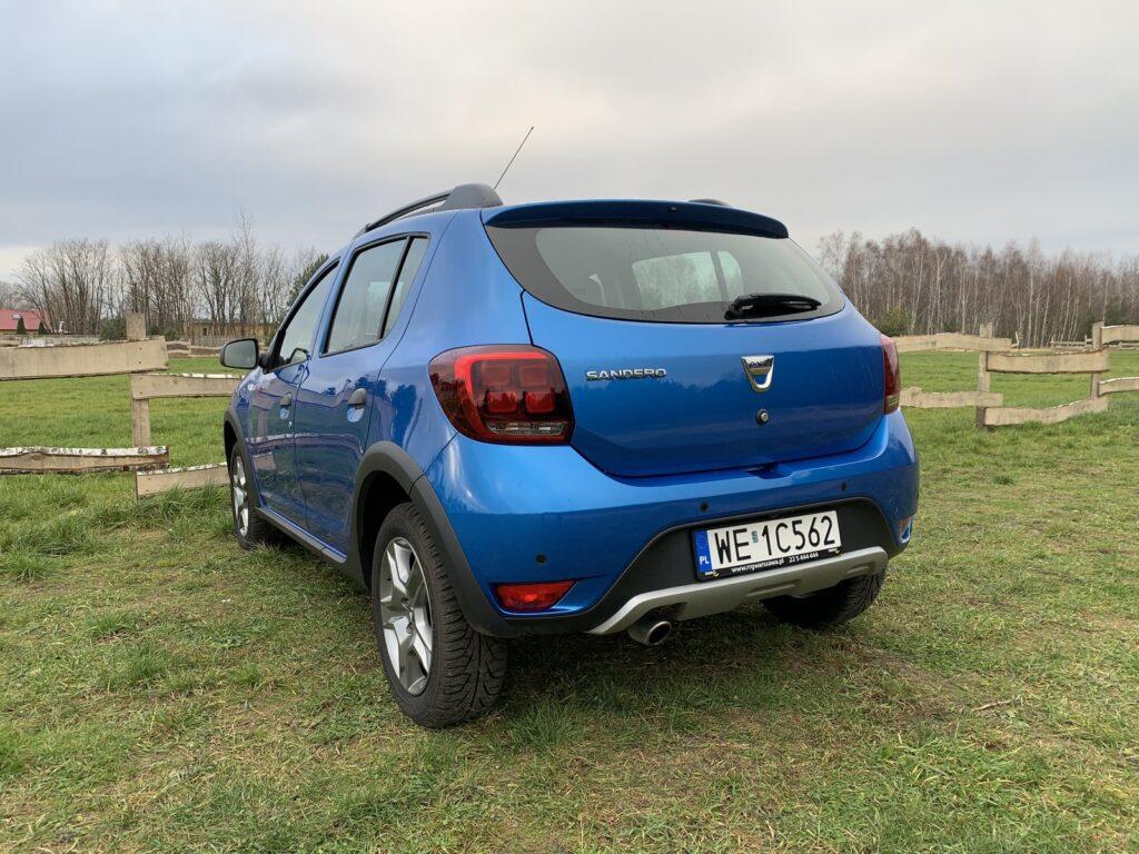 Dacia Sandero Lpg 19 1024x768