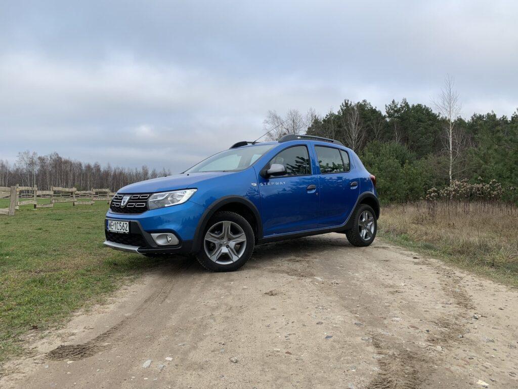 Dacia Sandero Lpg 2 1024x768