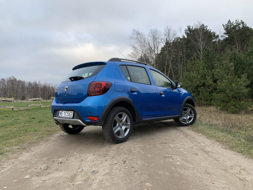 Dacia Sandero Lpg 21 1024x768