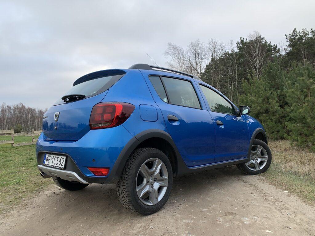 Dacia Sandero Lpg 23 1024x768