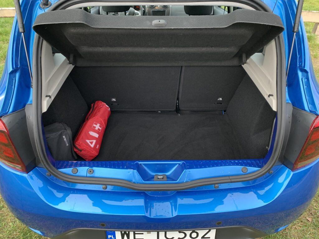 Dacia Sandero Lpg 24 1024x768
