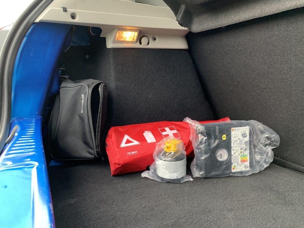 Dacia Sandero Lpg 27 1024x768