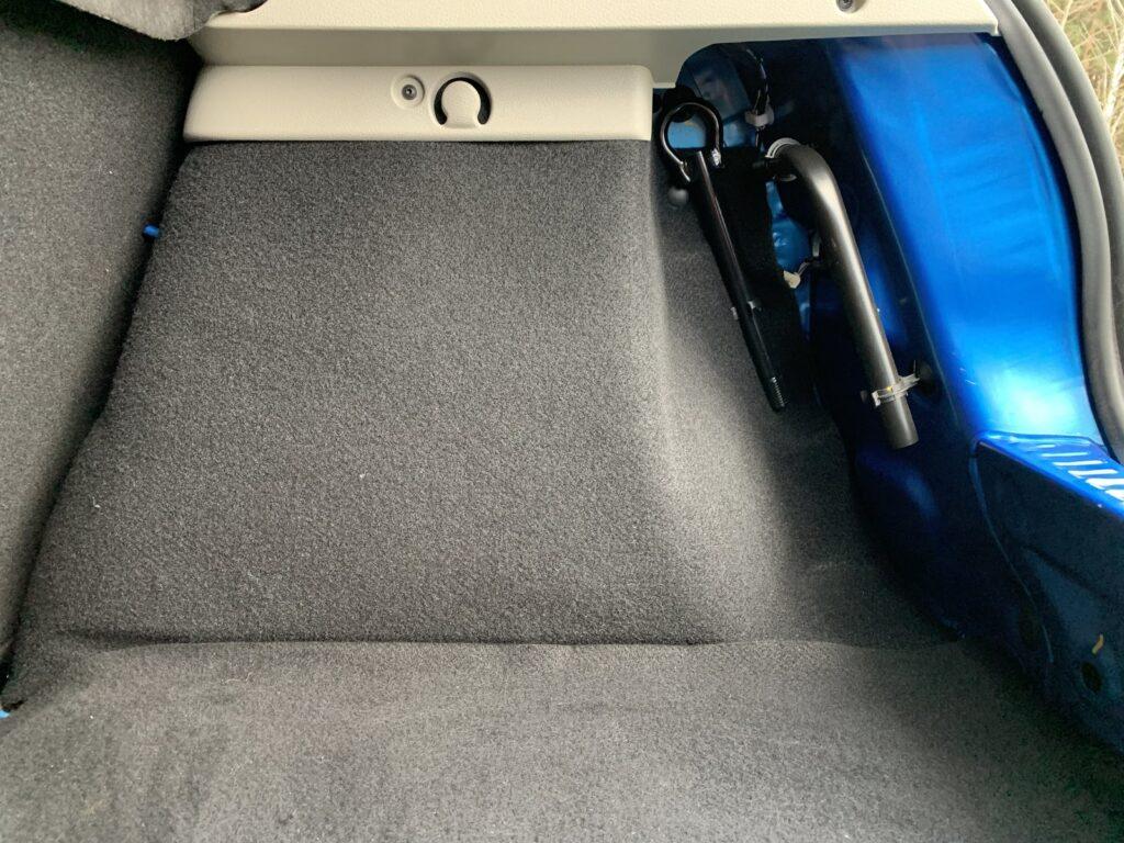 Dacia Sandero Lpg 30 1024x768