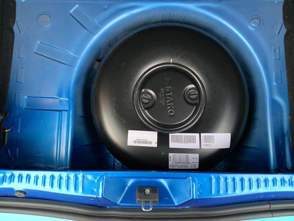 Dacia Sandero Lpg 32 1024x768