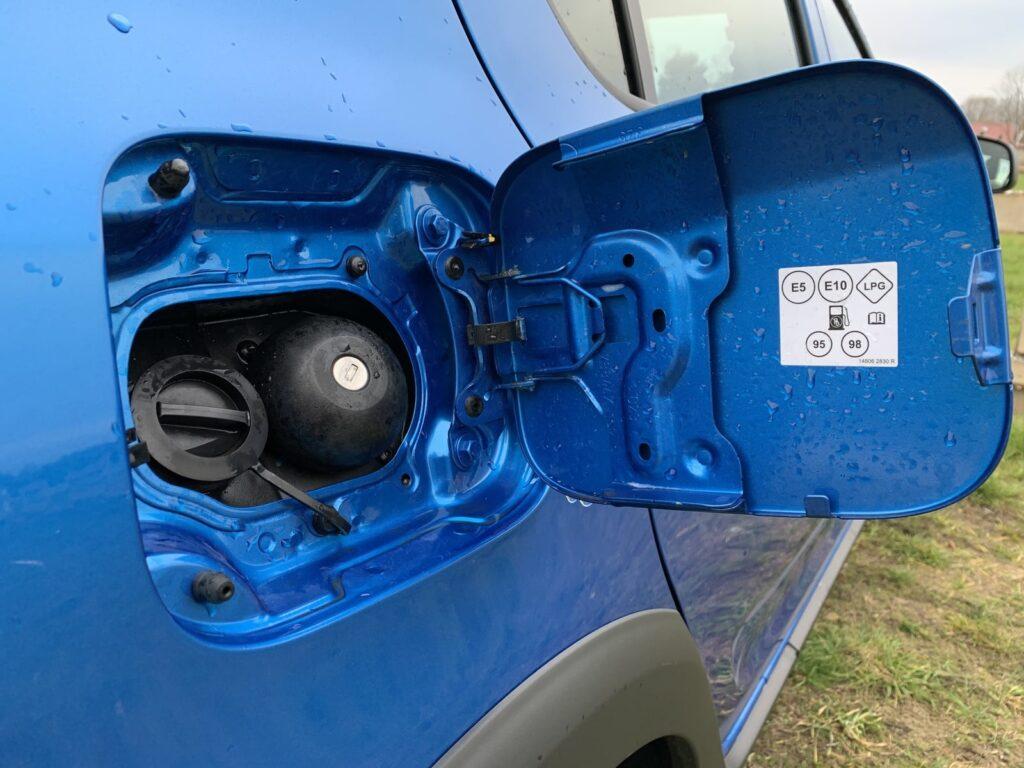 Dacia Sandero Lpg 33 1024x768