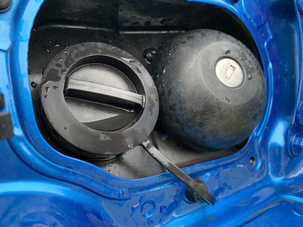 Dacia Sandero Lpg 34 1024x768