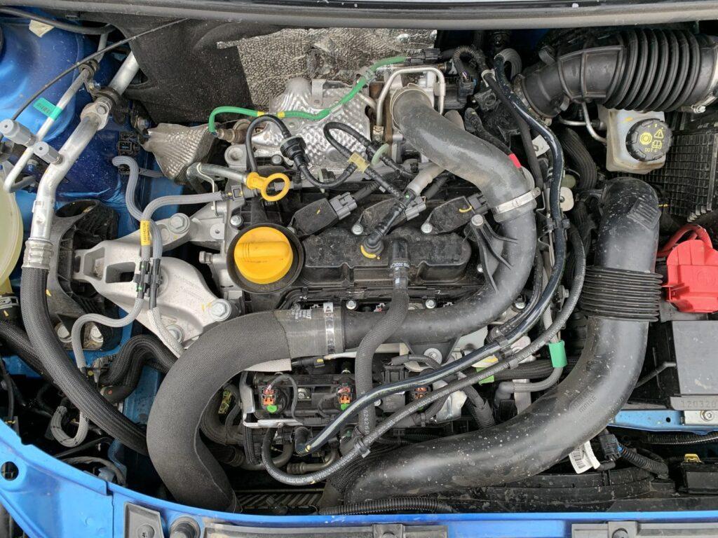 Dacia Sandero Lpg 36 1024x768