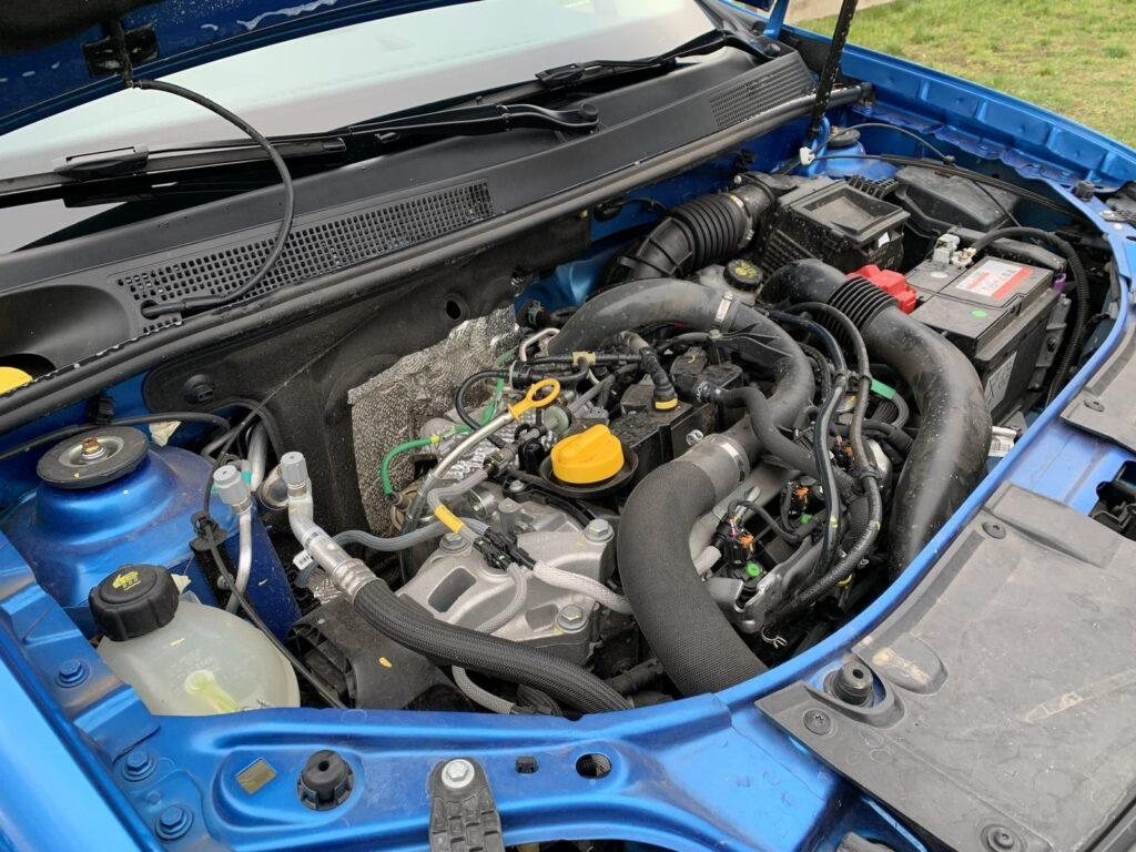 Dacia Sandero Lpg 37 1024x768