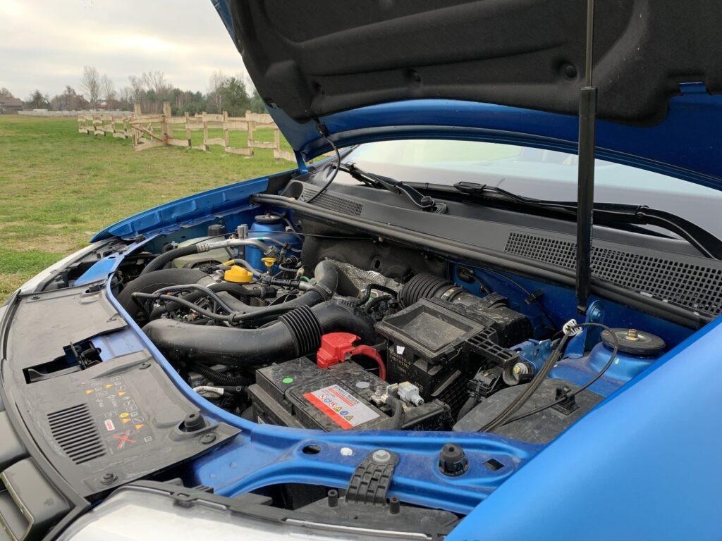 Dacia Sandero Lpg 38 1024x768