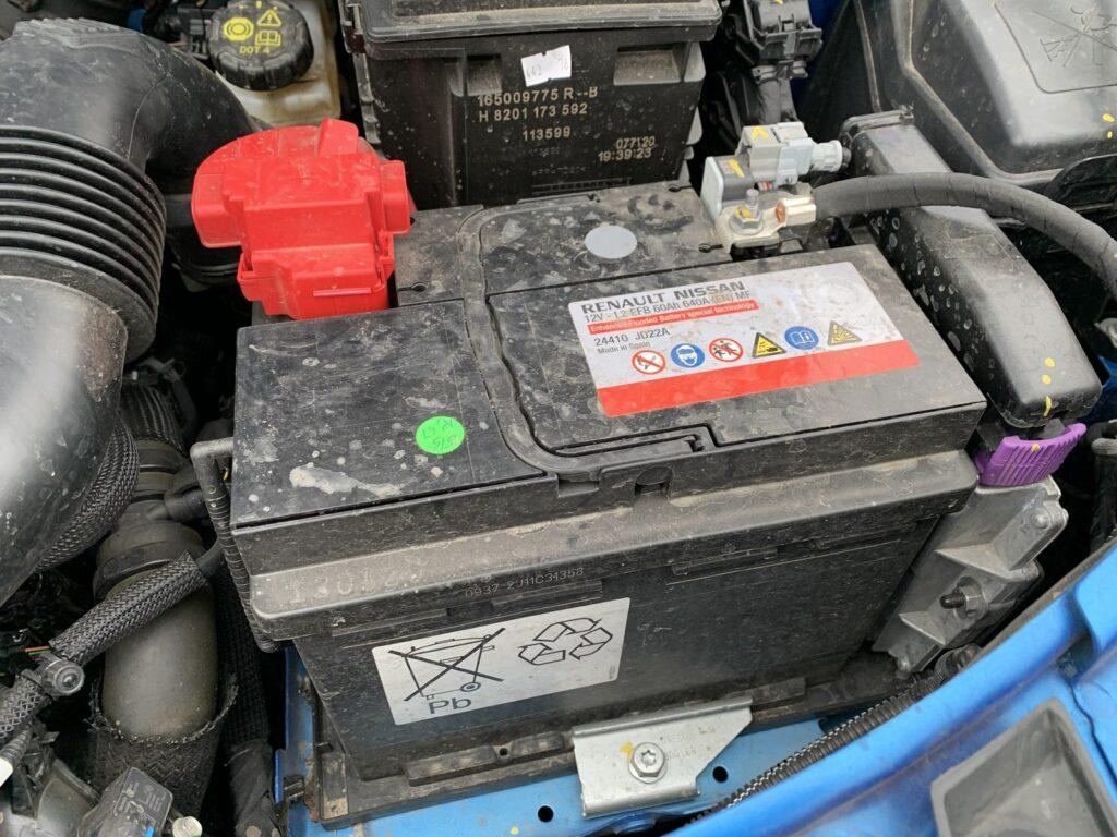 Dacia Sandero Lpg 39 1024x768