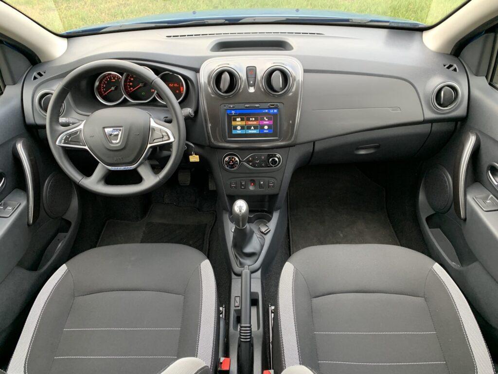 Dacia Sandero Lpg 40 1024x768