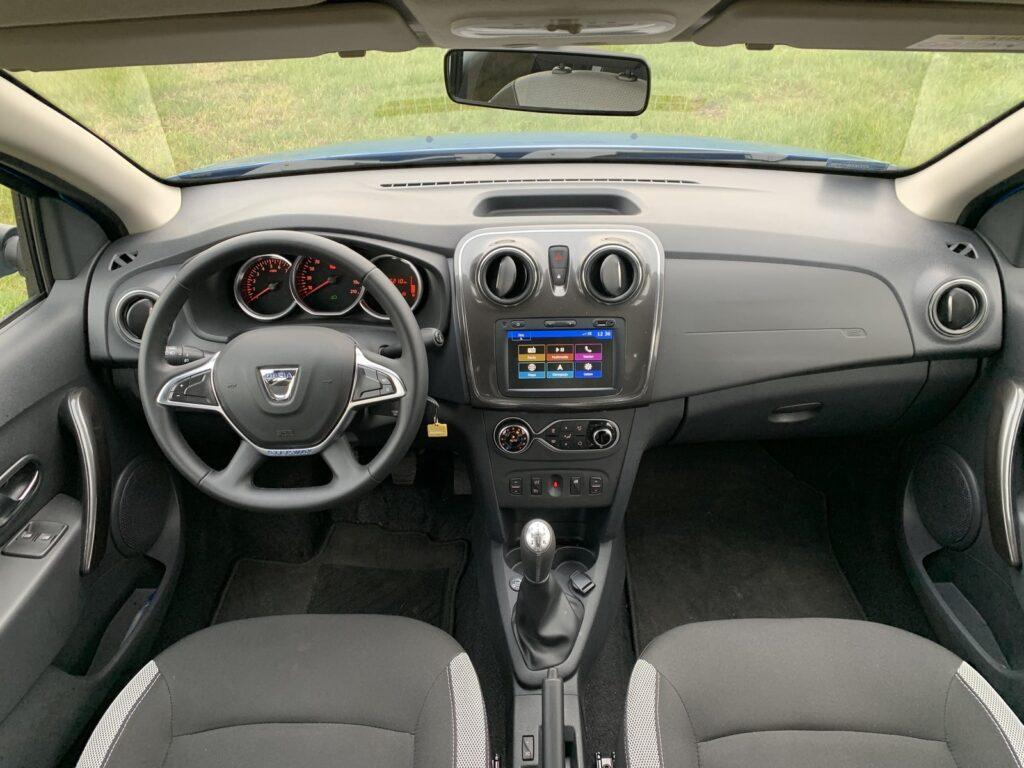 Dacia Sandero Lpg 41 1024x768