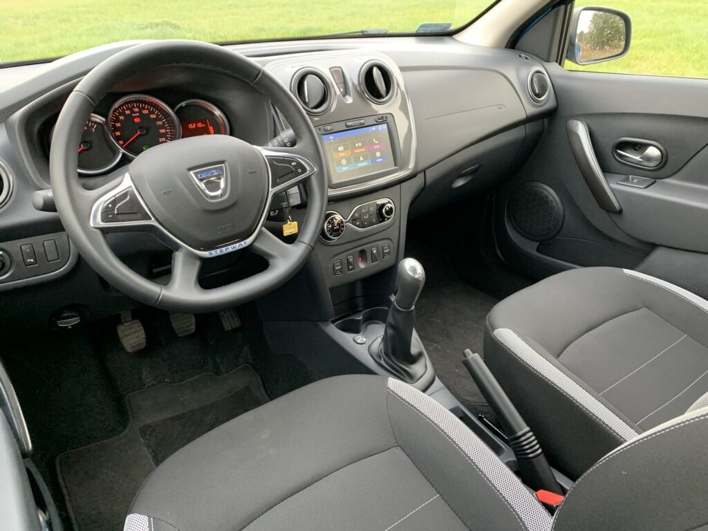 Dacia Sandero Lpg 42 1024x768