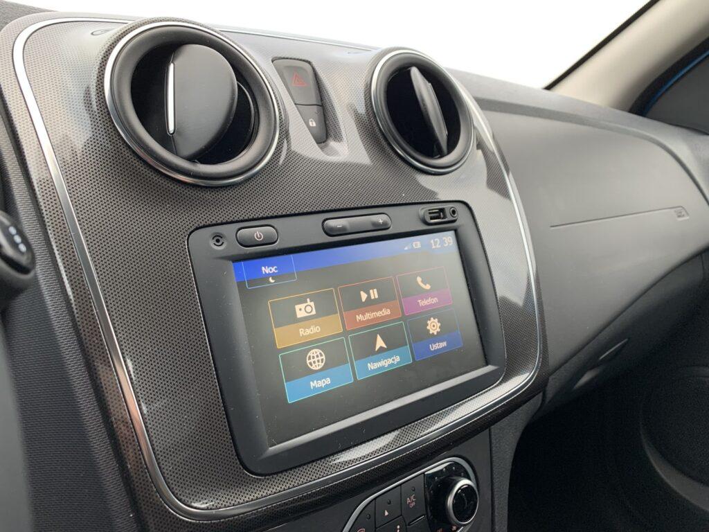 Dacia Sandero Lpg 45 1024x768