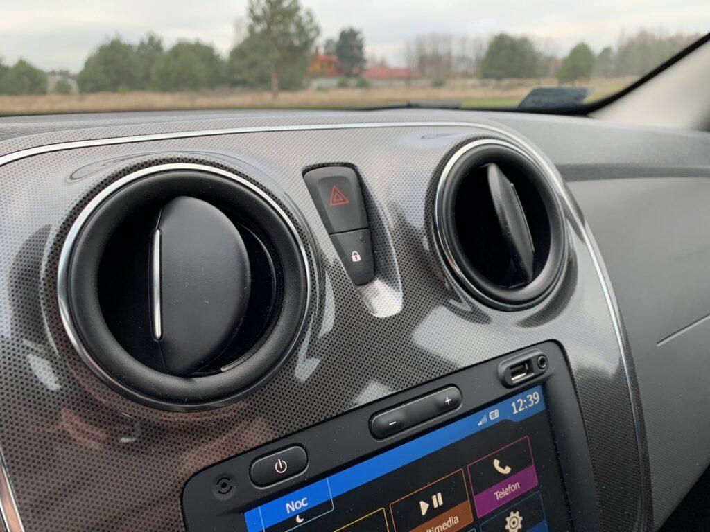 Dacia Sandero Lpg 46 1024x768