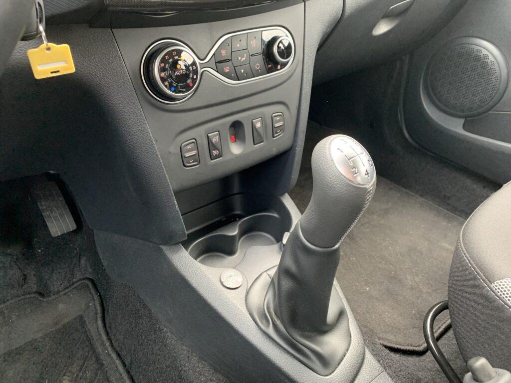 Dacia Sandero Lpg 47 1024x768