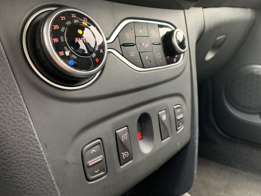 Dacia Sandero Lpg 48 1024x768