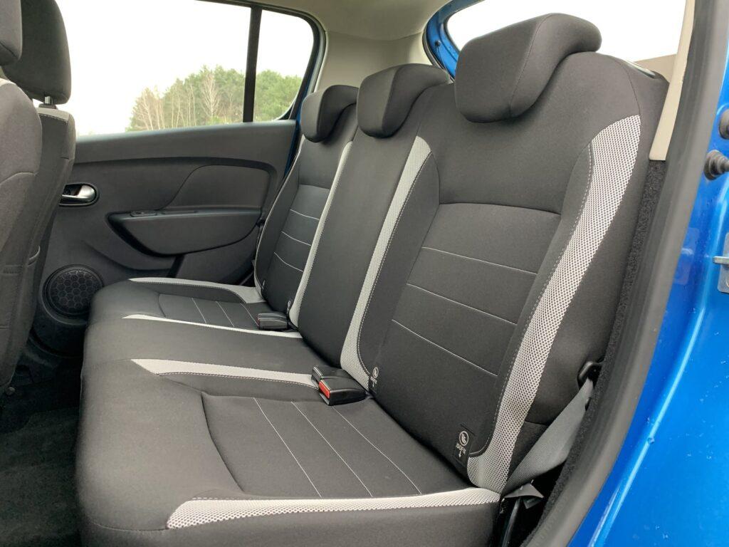Dacia Sandero Lpg 49 1024x768