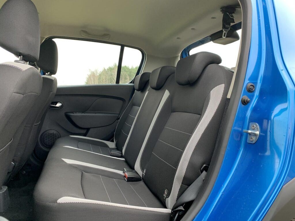 Dacia Sandero Lpg 50 1024x768