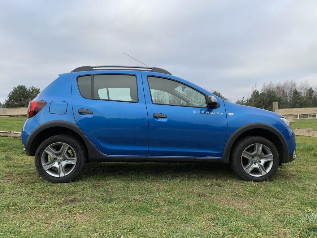 Dacia Sandero Lpg 6 1024x768