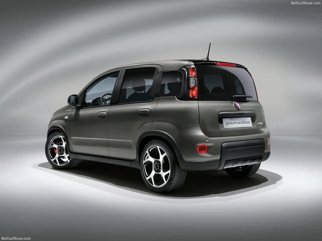 Fiat Panda 2021 1280 06