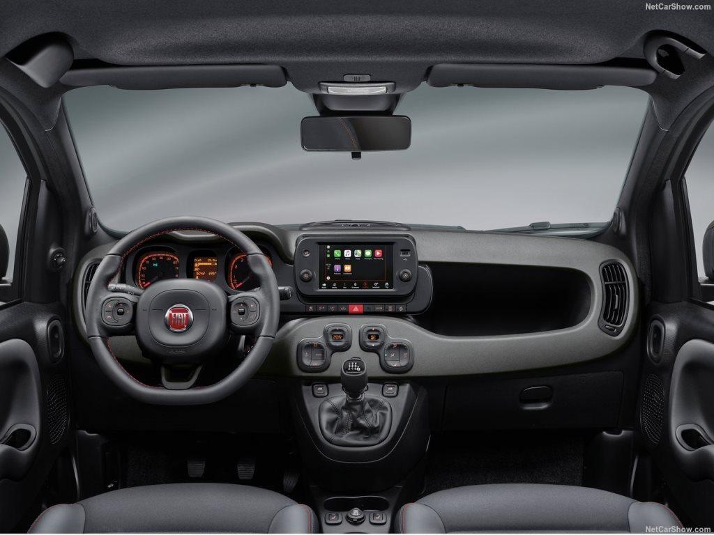 Fiat Panda 2021 1280 08