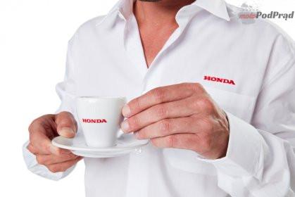MGT Honda 1