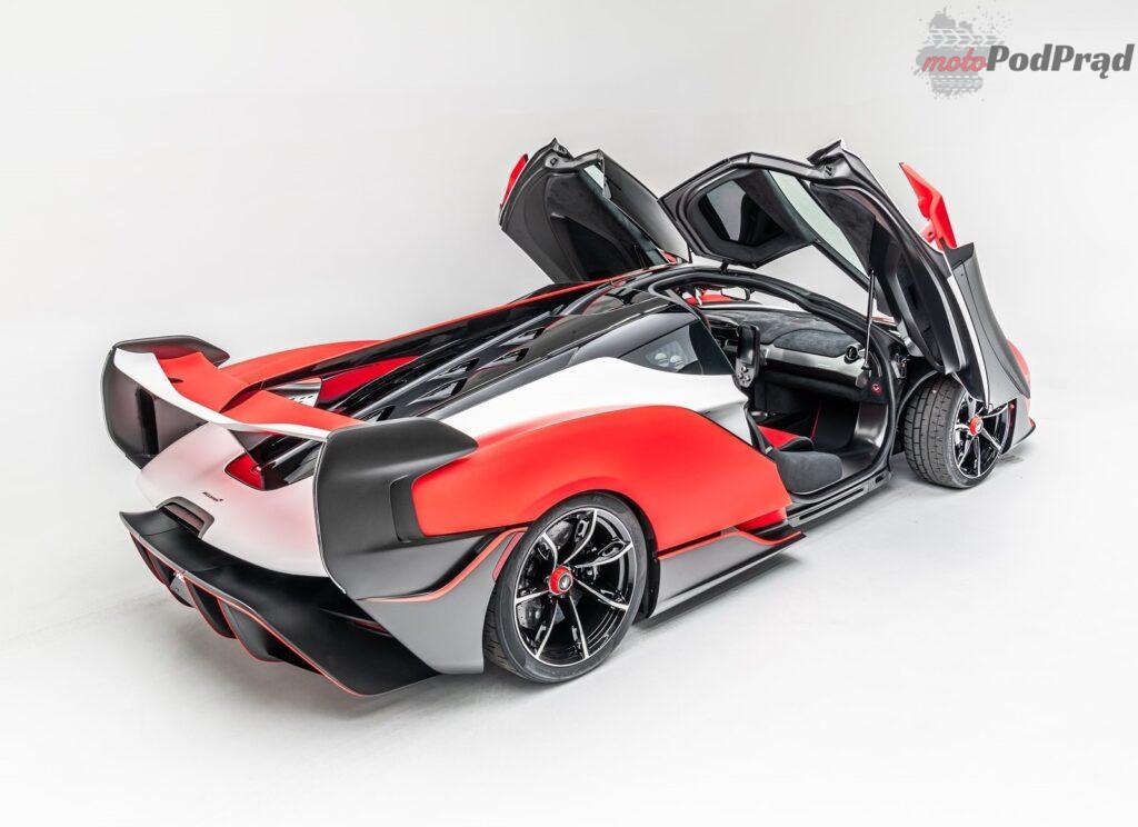 McLaren Sabre by MSO 2021 1600 05 1024x744