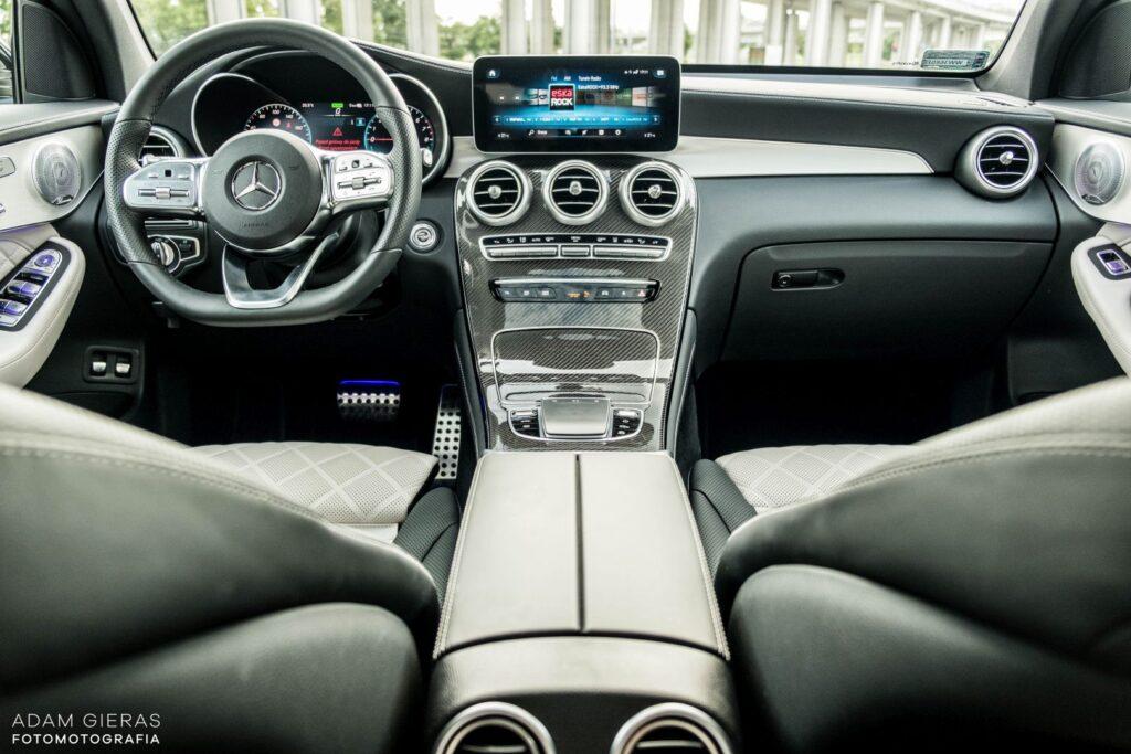 Mercedes GLC 300e 11 1024x683