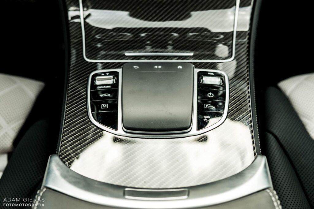 Mercedes GLC 300e 12 1024x683