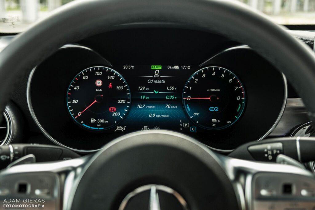 Mercedes GLC 300e 13 1024x683