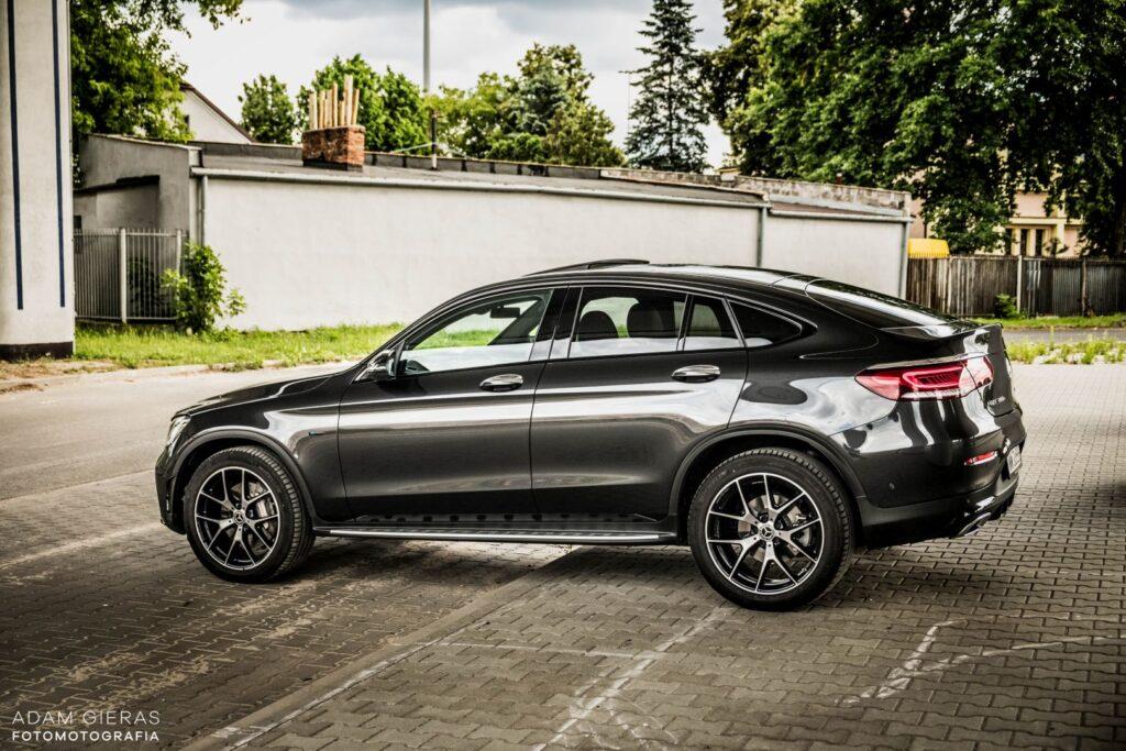 Mercedes GLC 300e 16 1024x683