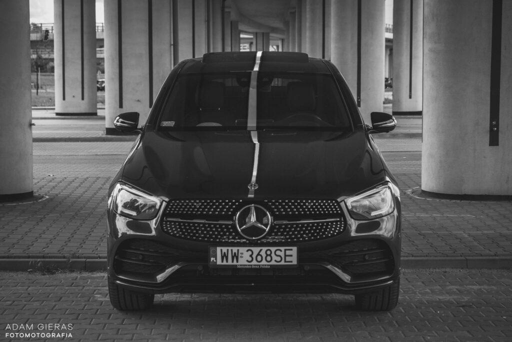 Mercedes GLC 300e 17 1024x683