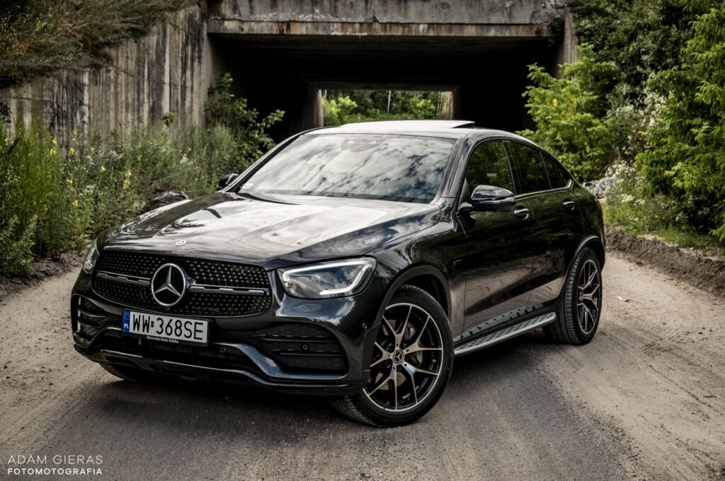 Mercedes GLC 300e 24 1024x680