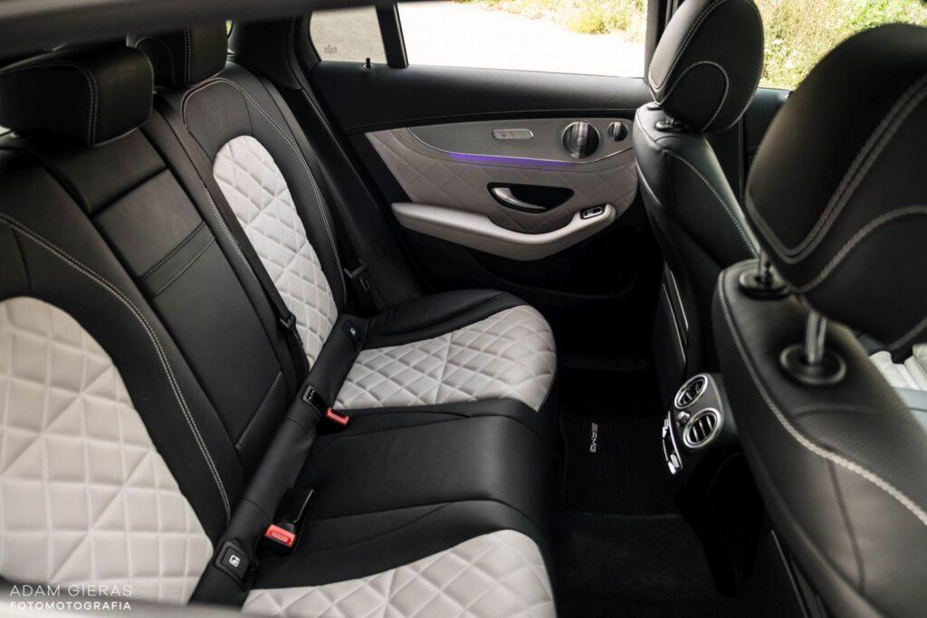 Mercedes GLC 300e 6 1024x683
