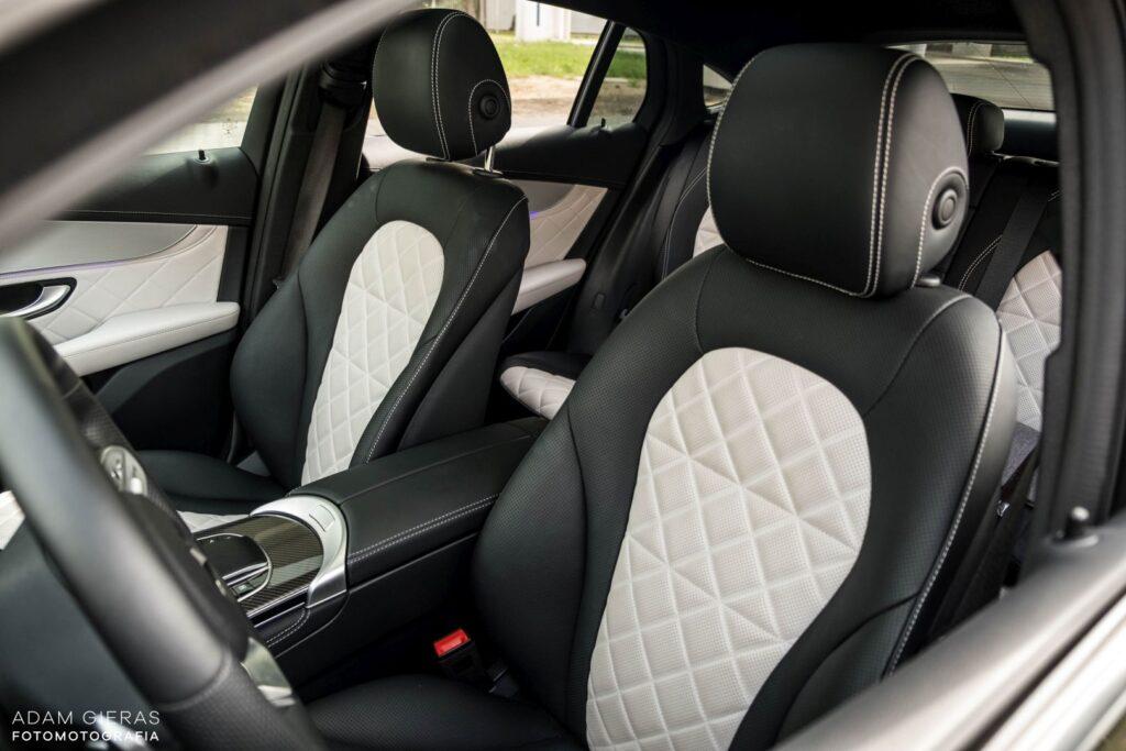 Mercedes GLC 300e 7 1024x683