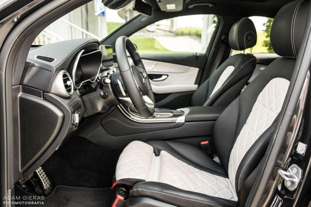 Mercedes GLC 300e 8 1024x683