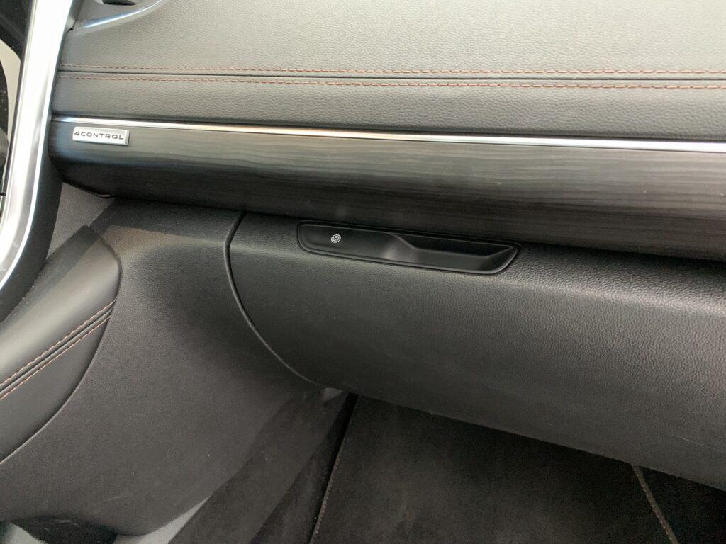 Renault Espace ininitiale 1.8 22 1024x768